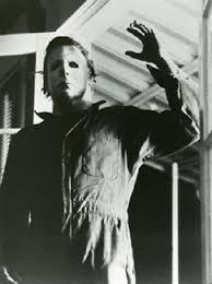 top ten horror movie villains of all time hnn