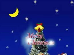 merry pictures images photos photobucket