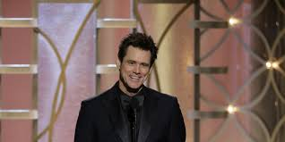 the jim carrey produced u002770s era comedy i u0027m dying up here is