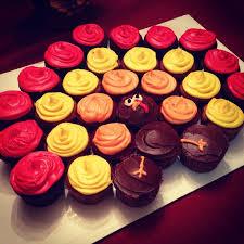 best 25 turkey cake ideas on turkey cupcakes