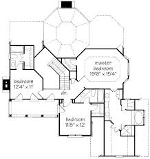 Southern Living Floorplans 97 Best Stephen Fuller Images On Pinterest Luxury Floor Plans