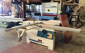 Scm Woodworking Machines South Africa by Elsies River Cape Town Liquidation Auction Quality Woodworking