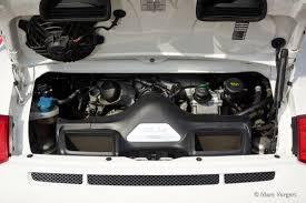 porsche gt3 engine porsche 911 gt3 rs 3 8 2010 welcome to classicargarage