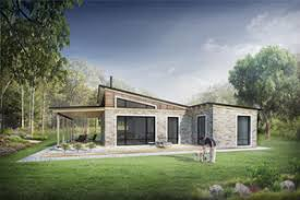 cabin plans modern cabin plans houseplans