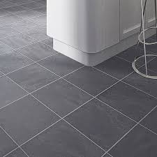 White Bathroom Laminate Flooring - best 25 laminate flooring for bathrooms ideas on pinterest