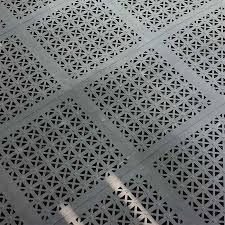 Greatmats Specialty Flooring Mats And Tiles 2016