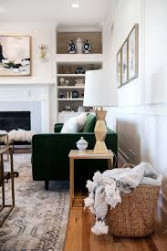 best 25 green couch decor ideas on pinterest green sofa velvet