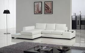 Suede Sectional Sofas Sofa Leather And Suede Sectional Sofa Arresting Leather And