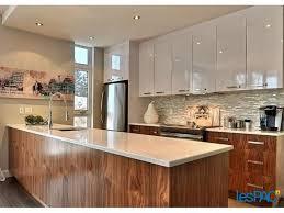 changer porte placard cuisine portes placards cuisine best best placards aluminium pour cuisine