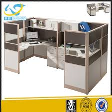 office cubicles office cubicles suppliers and manufacturers at