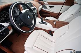 Bmw X5 7 Seater Review - bmw 650i gran coupe review u2013 the slant back 5