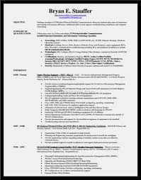 resume entry level objective examples resume objective examples entry level receptionist u2013 resume