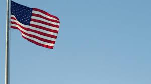 American Flag Backdrop American Flag Loop U2013 Journey Box Media