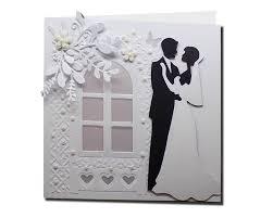 handmade cards handmade wedding cards shropshire handmade greetings cards