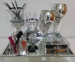 diy vanity accessories dollar tree items used