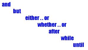grammar worksheets edhelper com