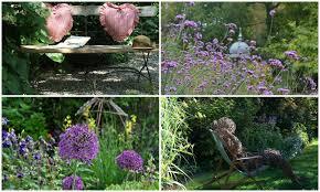 Ambiance Et Jardin Ambiance Jardin Ouverture 2017 De Notre Jardin Offene Gartentür
