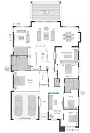 baby nursery cottages floor plans design small floor plans our