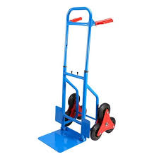 stair climbing hand truck hand truck motorized electric heavy