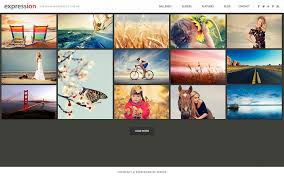 25 best photography wordpress themes of 2018