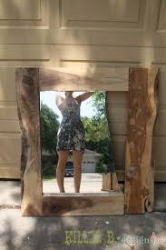 Cabin Bathroom Mirrors by 132 Best Mirrors Images On Pinterest Rustic Mirrors Mirrors And