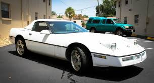 1989 corvette convertible f s 1989 white corvette convertible corvetteforum chevrolet