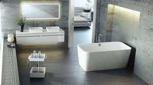 edge 45 basin victoria albert tubs us freestanding tubs
