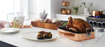 housewares and kitchen store crate and barrel add a warm gleam to the mix shop copper kitchen