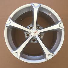 1989 corvette wheels for sale wheels for chevrolet corvette ebay