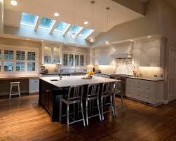 Best Kitchen Lighting Kitchen Lighting Vaulted Ceiling Kutsko Kitchen