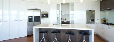 nz kitchen design stylish inspiration ideas designer kitchens nz kitchen design
