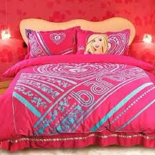 Bed Linen For Girls - girls bedding 30 princess and fairytale inspired sheets