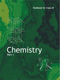 ncert chemistry textbook part 1 for class 11 cbse mindsphere