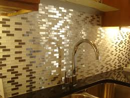 home design ceramic kitchen wall home design ceramic kitchen wall tiles ideas uk only inside 93