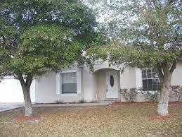 stone creek winter garden fl apartments for rent realtor com
