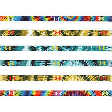 tie dye headbands best 25 diy tie dye headbands ideas on