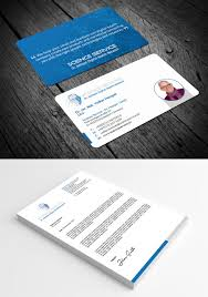 corporate design d sseldorf entry 30 by mahmudkhan44 for create modern worldclass corporate