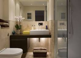 blue and beige bathroom ideas black and beige bathroom ideas beige bathroom interior design idea