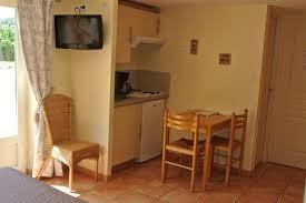 chambre d hote avec kitchenette chambre d hotel à julienas chambre hotel macon beaujolais