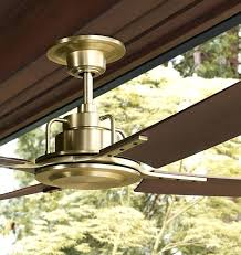 peregrine ceiling fan reviews bahama ceiling fan parts ceiling fans ceiling fan beach themed