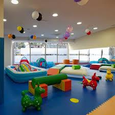 Sensory Room For Kids by Baby Peque Kids U2013 Baby Sensory In Barcelona Spain