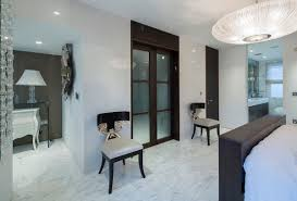 Italian Marble Direct From Italy Marble Floors In Bedroom
