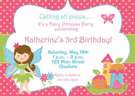 birthday invitations 2 year old image collections invitation