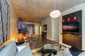 Design House 1411 Nashville 1411 S State St Chicago Il 60605 Rentals Chicago Il