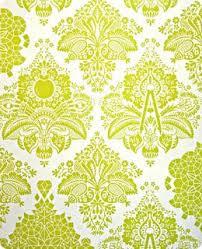 craft u0026 consumption flavor paper more beautiful wallpaper