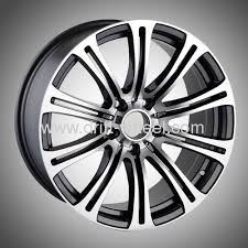 replica bmw wheels 19 inch stagger size bmw alloy wheels fits 3 series 5