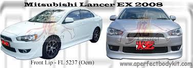 kereta mitsubishi airtrek a perfect motor sport specialised in fibre glass moulding