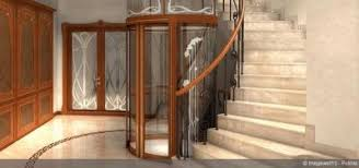 homes with elevators a rising trend home elevators tina c wong 黃寶楨 510 502 6018