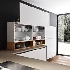 designer kitchen furniture kitchen furniture high quality designer kitchen furniture