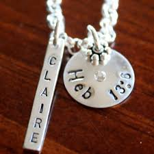 reconciliation gifts 36 best confirmation gift ideas images on